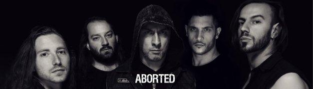 aborted-2020