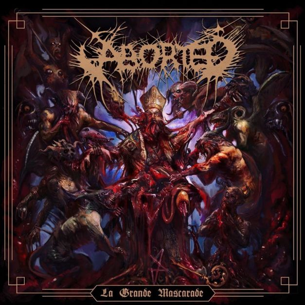 aborted-ep-cover