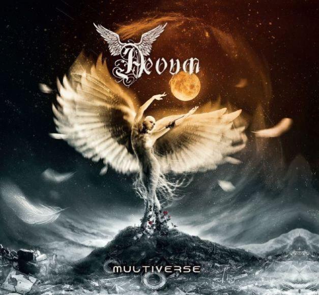 AEVUM-cover2020