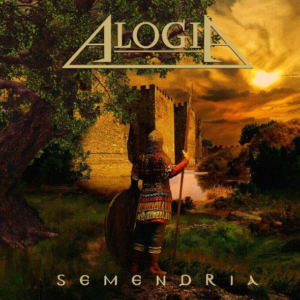 ALOGIA-cover