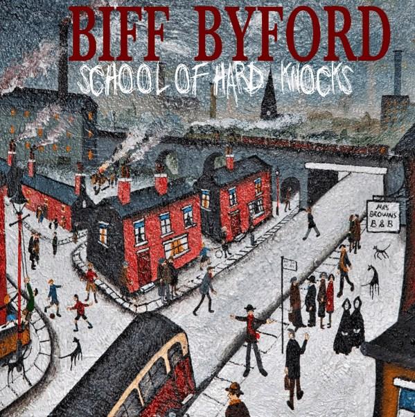 biff_byford_school_of_hard_knocks