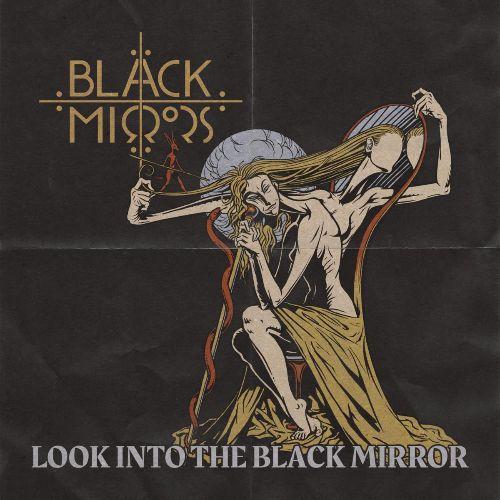 BLACK-MIRRORS-cover