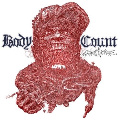 body-count-carnivore-2020
