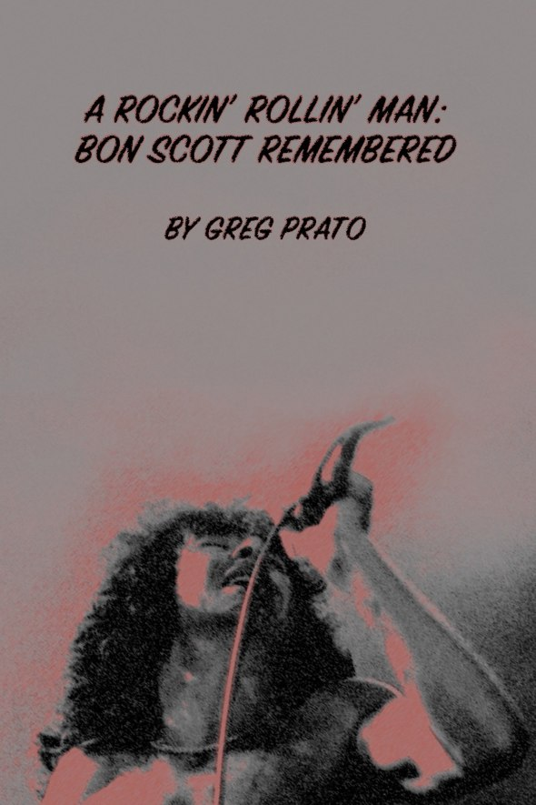 BON-SCOTT-REMEMBERED-book
