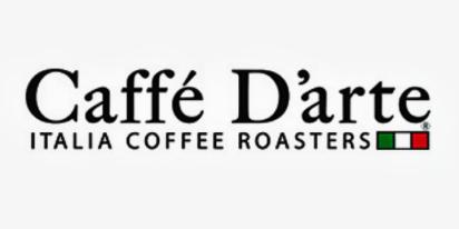 CAFFE-D-ARTE-LOGO
