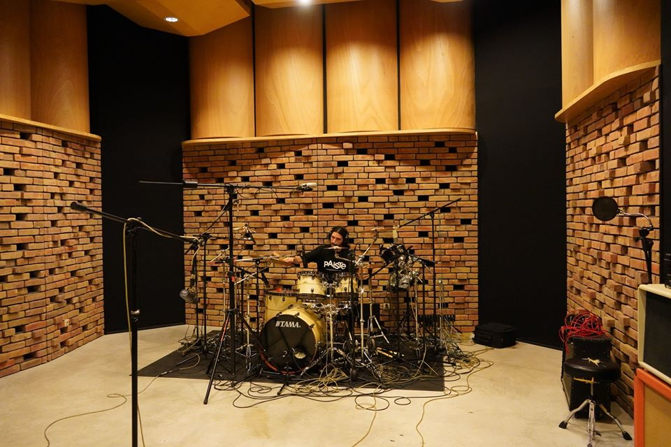 carnation-studio