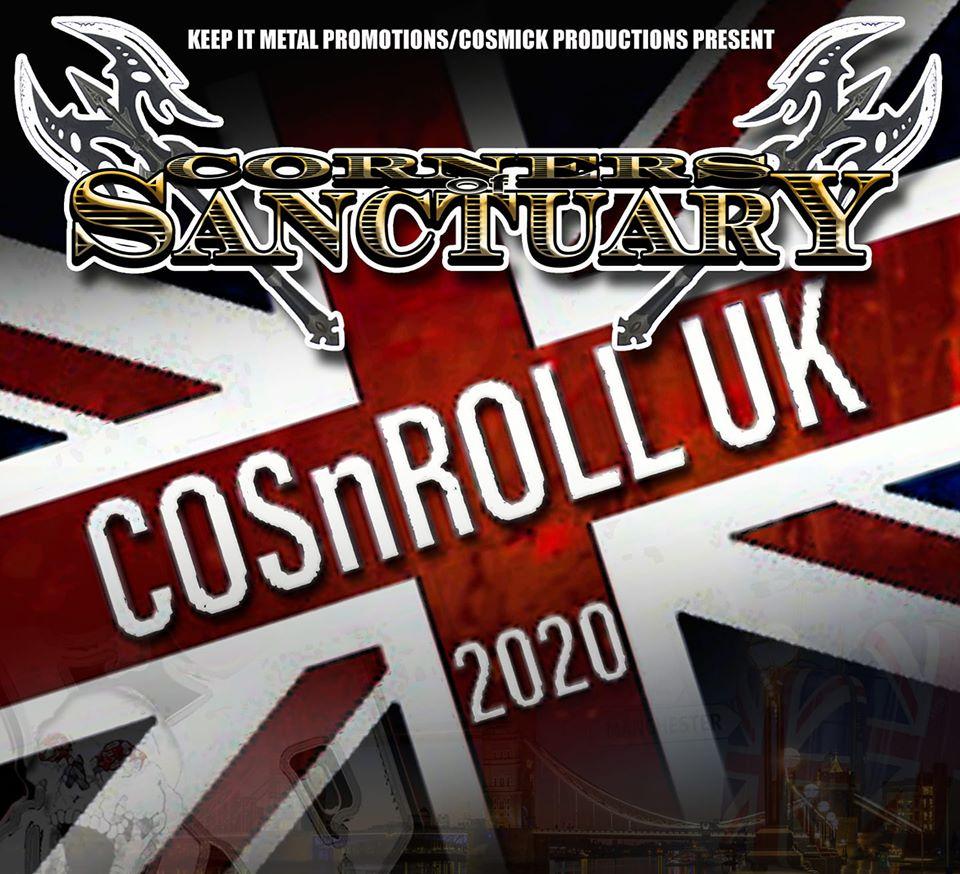 Corners-of-Sanctuary-UK-tour