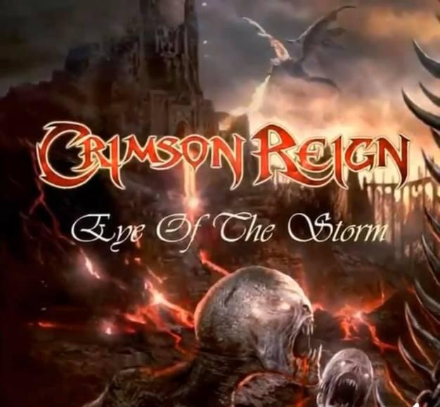 CrimsonReigh-single-cover