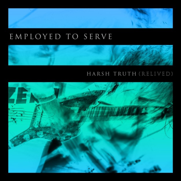 Employed-to-Serve-video