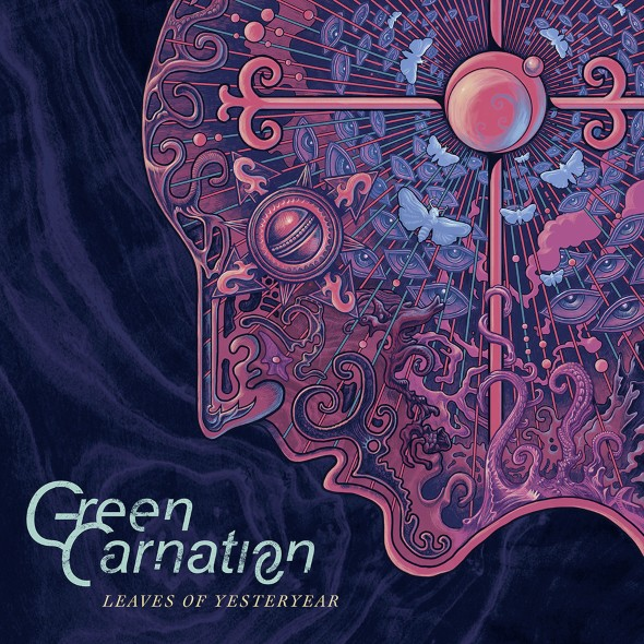 GREEN-CARNATION-cover
