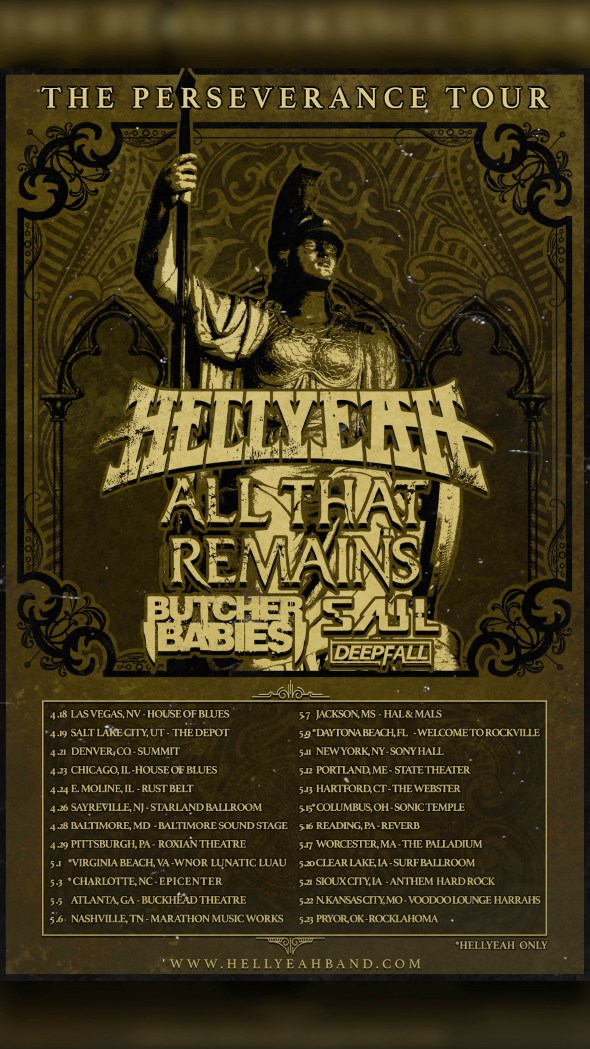 HELLYEAH-tour-story-post
