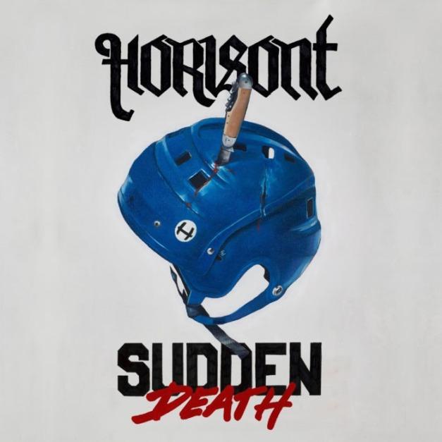 HORISONT-Sudden-Death-2020-700x700