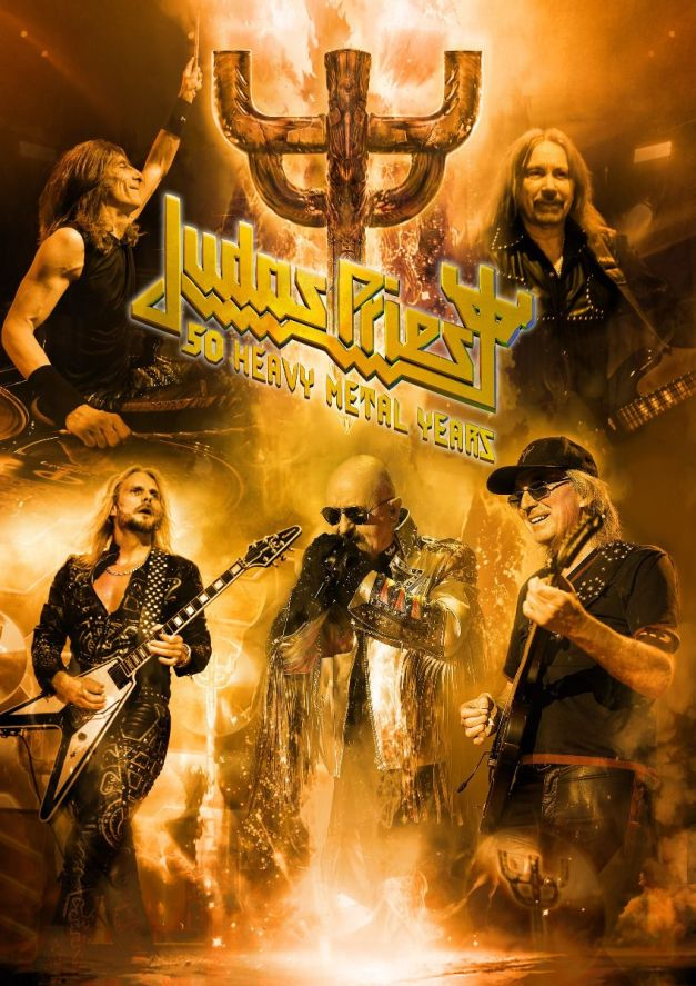 JudasPriest-50metal-years-tour-2020