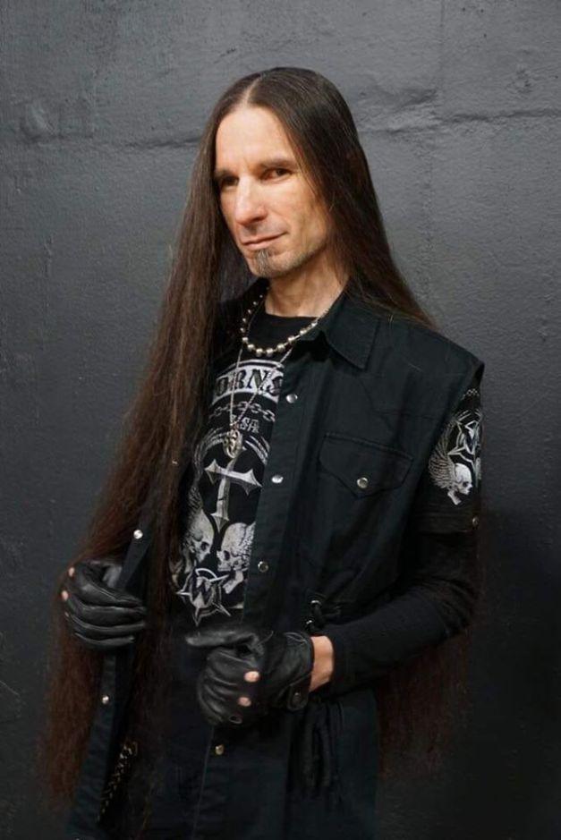 KillRitual-DavidAlusik