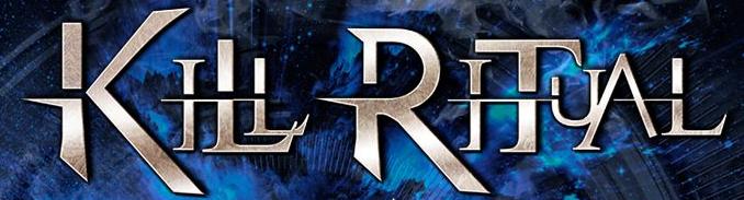 KillRitual-logo