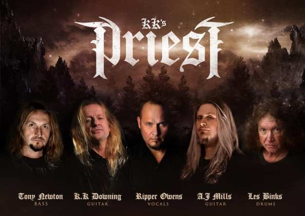 kk-priest