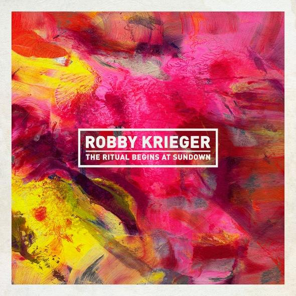 Krieger-TRBAS_Cover_CD_127mm