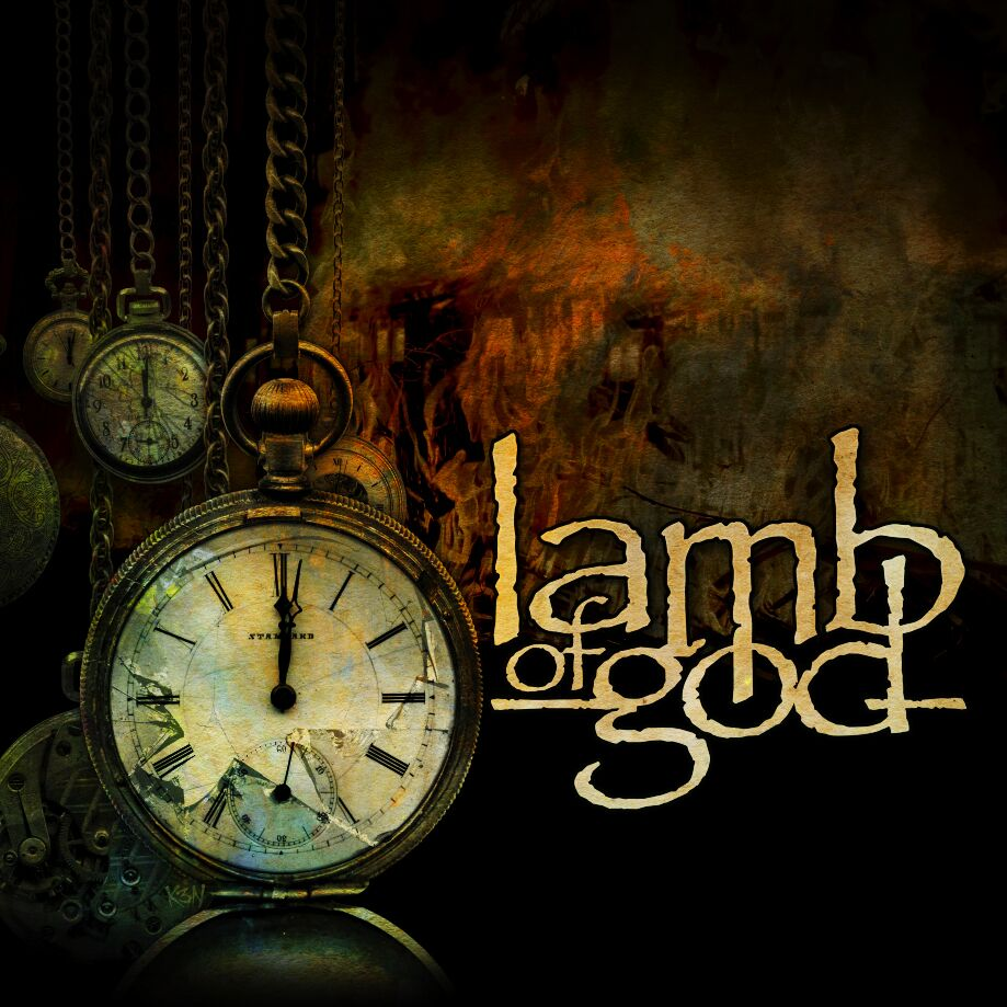 lamb-of-god-cover