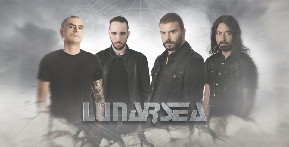 LUNARSEA-Promo-2019web