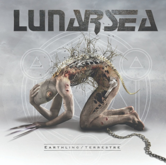 LUNARSEA_Cover-web