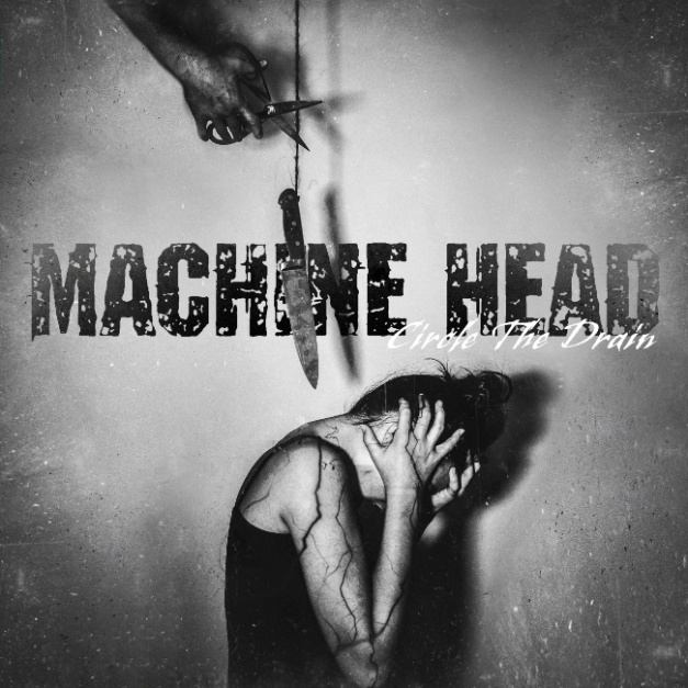 machine-head-song-cover