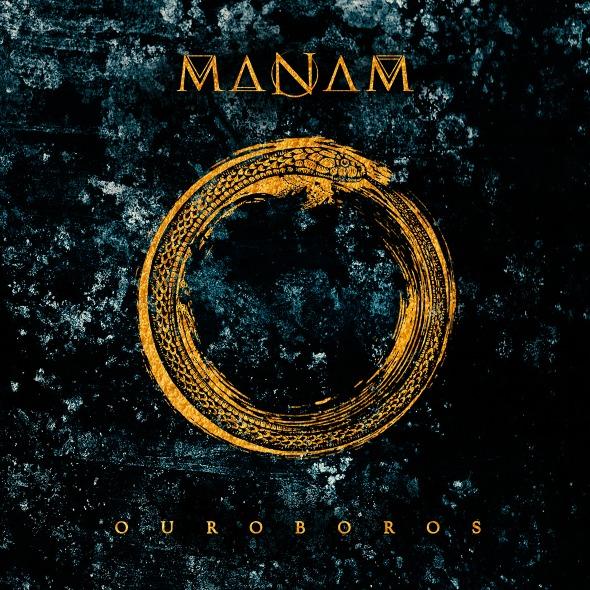 manam-cover