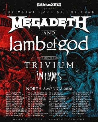 megadeth-lamb-of-god-flyer