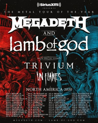 megadeth-lamb-of-god-flyer