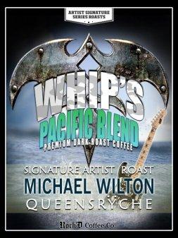 MichaelWilton-signature-coffee