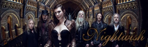 nightwish.bandheader_2020