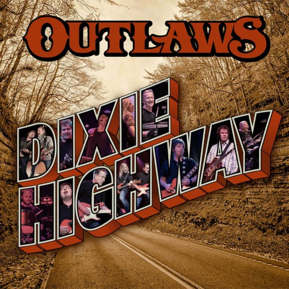 OUTLAWS-cover