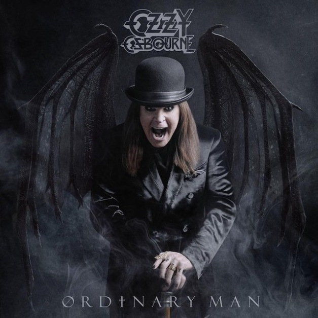 ozzy-ordinary-cover