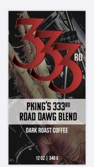 pkings333rd-coffee