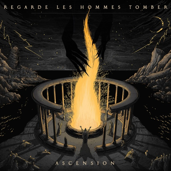 REGARDE-LES-HOMMES-TOMBER-cover
