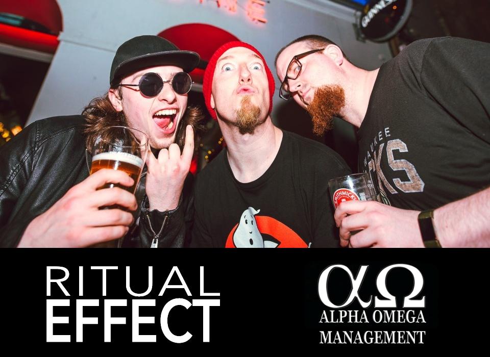 RitualEffect-AlphaOmega-2020-web