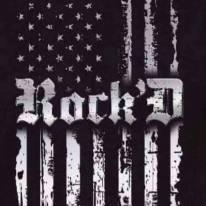 ROCK-D-coffee