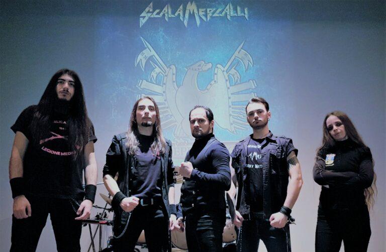 Scala-Mercalli_2020