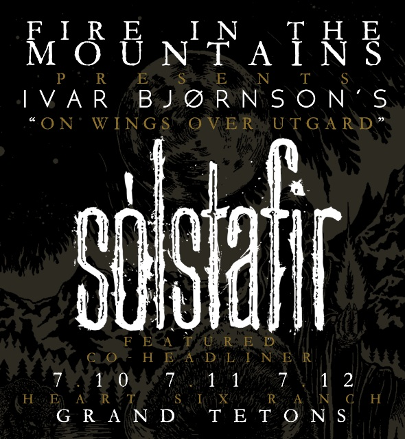 Solstafir-Fire-in-the-Mountains-Fest2020