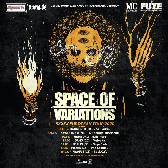 space-of-variations-flyer