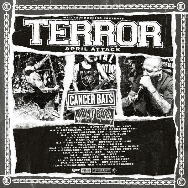 terror-tour2020