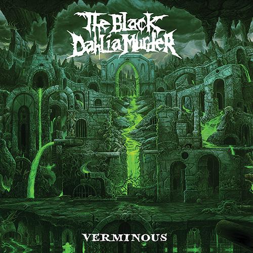 TheBlackDahliaMurder-Verminous
