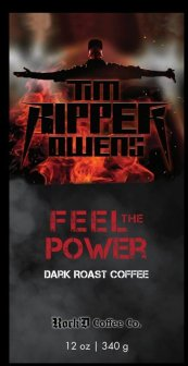 TimRipperOwens-coffee