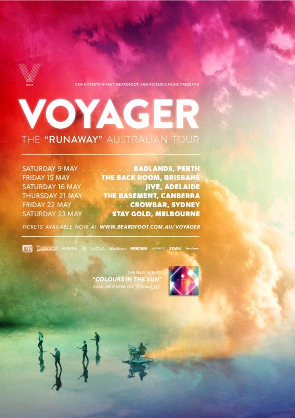 VOYAGER-flyer
