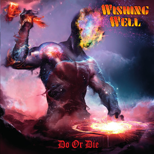 WISHING-WELL-cover