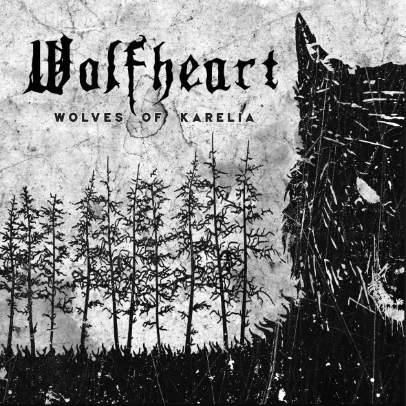 wolfheart-cover
