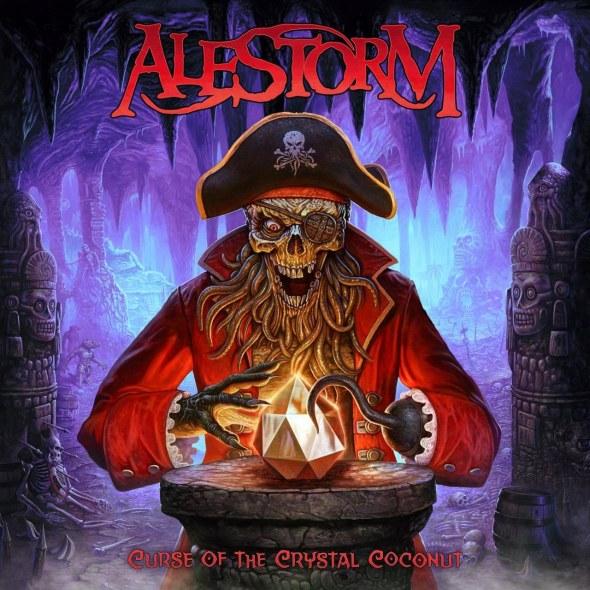 ALESTORM-cover