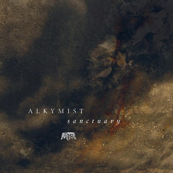 ALKYMIST-cover