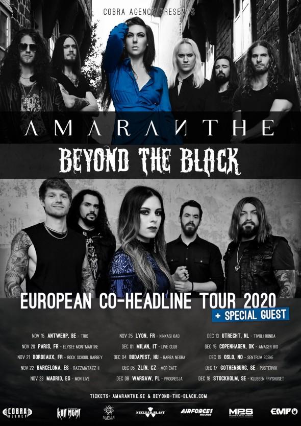 AMARANTHE-BEYOND-THE-BLACK-flyer