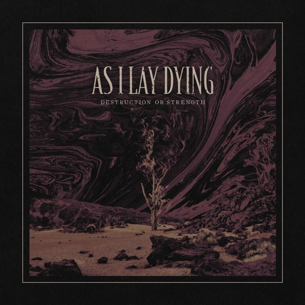as-i-lay-dying-benefit-single-cover