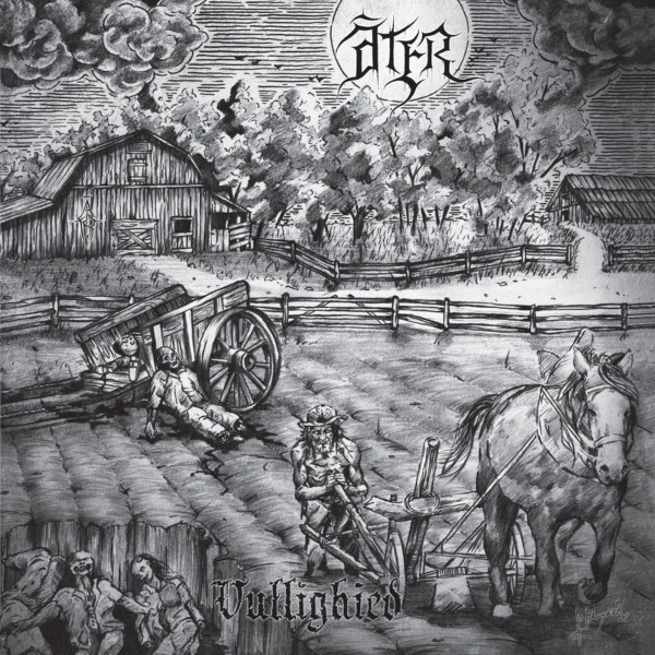 ATER-cover